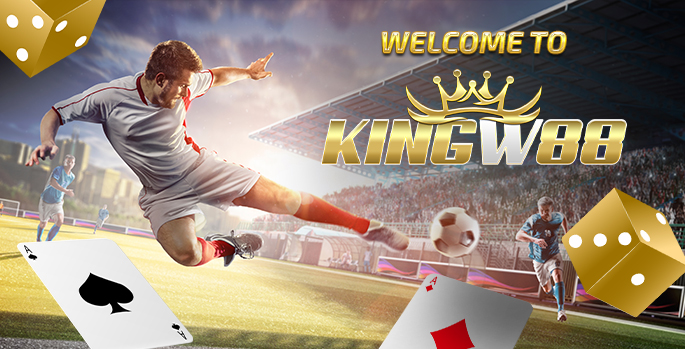 Play At The Casino Online - About The Online Casino Bonus Online